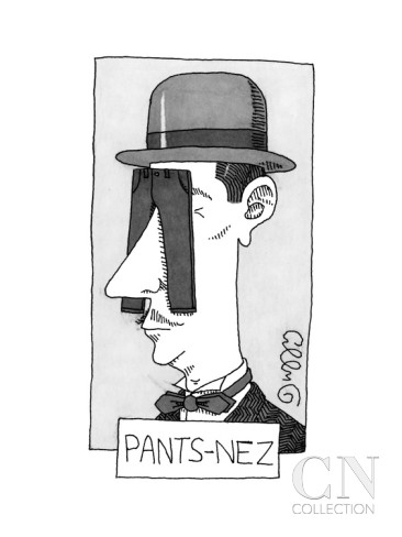 j-c-duffy-pants-nez-new-yorker-cartoon