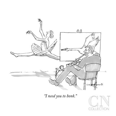 michael-crawford-i-need-you-to-honk-new-yorker-cartoon